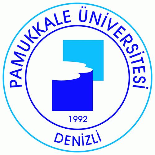 Pamukkale Üniversitesi 253 Sözleşmeli Sağlık Personeli alımı olacak