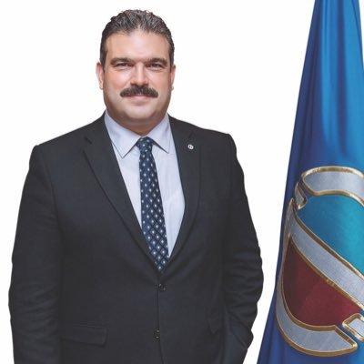 Anadolu Üniversitesi Rektörü Şafak Ertan Çomaklı istifa ettiğini duyurdu