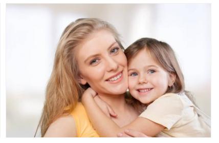 Devlet Çalışan Tüm Annelere Maddi Destek Verilecek