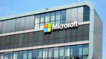 Microsoft Gazetecileri Robotlarla Değiştirme