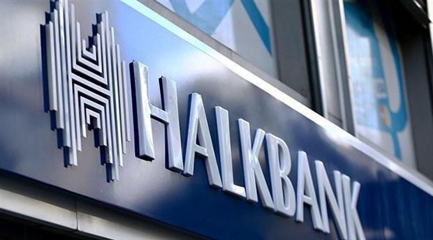 Halkbank 'tan 100 bin TL kredi kampanyası Başladı…