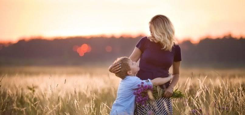 Her Anneye 10 TL Hediye-Anneler Günü Özel
