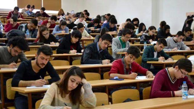 Yaz Okulu, Final Sınavları Yapılacak mı önemli açıklamalar ?