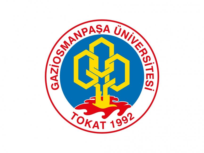 Tokat Gaziosmanpaşa Üniversitesi Kamu Personeli Alımı 19 Haziranda Bitiyor