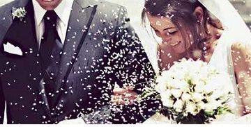Düğün Yapacak Olanlara 6 Ay Geri Ödemesiz Düşük Faizli Kredi Desteği