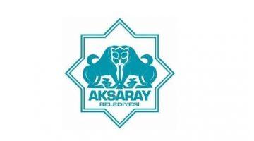 Aksaray Belediyesi En Az Lise Mezunu 25 İtfaiye Eri Alımı Yapacağını Duyurdu.