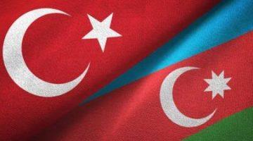 Son dakika; Azerbaycan'da sokağa çıkma yasağı ilan edildi