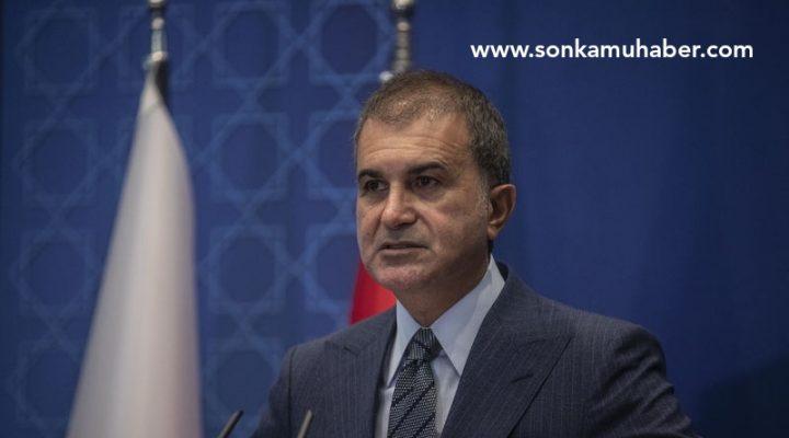 Berat Albayrak istifası ile ilgili ilk resmi açıklama geldi