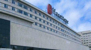 Hacettepe Üniversitesi 65 Sözleşmeli Personel Alımı Olacak