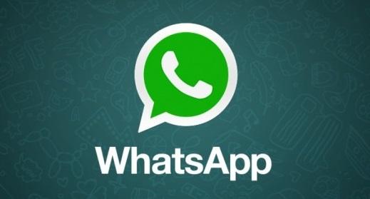 WhatsApp 'gizlilik sözleşmesi' ile ilgili geri adımı atıyor ?